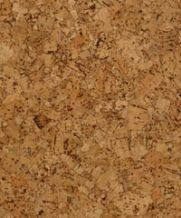 Acoustic Cork Wall Tile - Lisbon Country (Pack of 5)